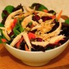 Thumbnail image for Sesame Soy Chicken Salad