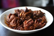Thumbnail image for The Real Texas Chili to beat off the chilly weather