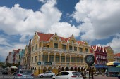 Thumbnail image for Curacao: Willemstad