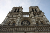 Thumbnail image for Paris: Notre Dame