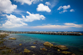 Thumbnail image for Photo of the Day: Willemstad, Curacao