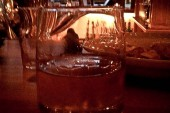 Thumbnail image for Nashville, TN: Not Just a Country Capital, but a Creative Cocktail Scene