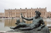 Thumbnail image for France: Versailles