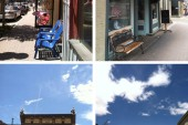 Thumbnail image for Colorado: Idaho Springs, day trip from Denver