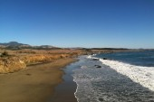 Thumbnail image for Photo Friday: Greetings from Central California!