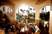 Thumbnail image for Maui: Fairmont Kea Lani