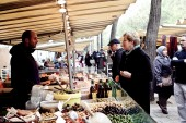 Thumbnail image for Paris: Markets